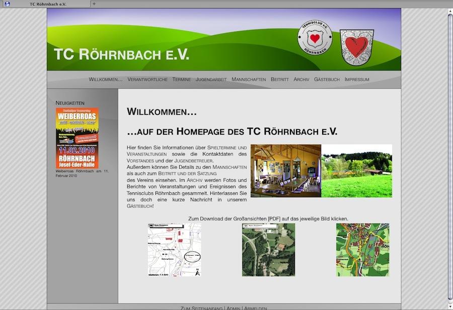 tc-roehrnbach
