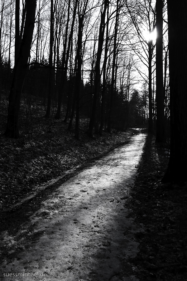 2010-03-18 Path+Sunlight