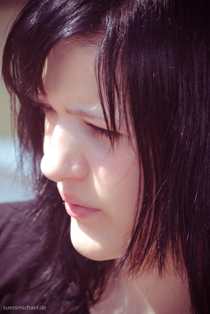 2010-04-21 Portrait