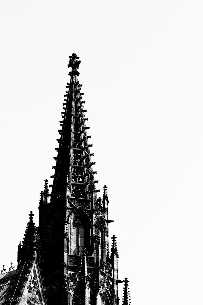 2010-05-25 Prague
