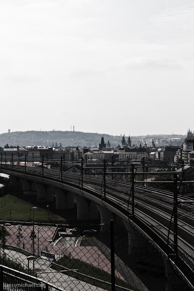 2010-05-26 Prague