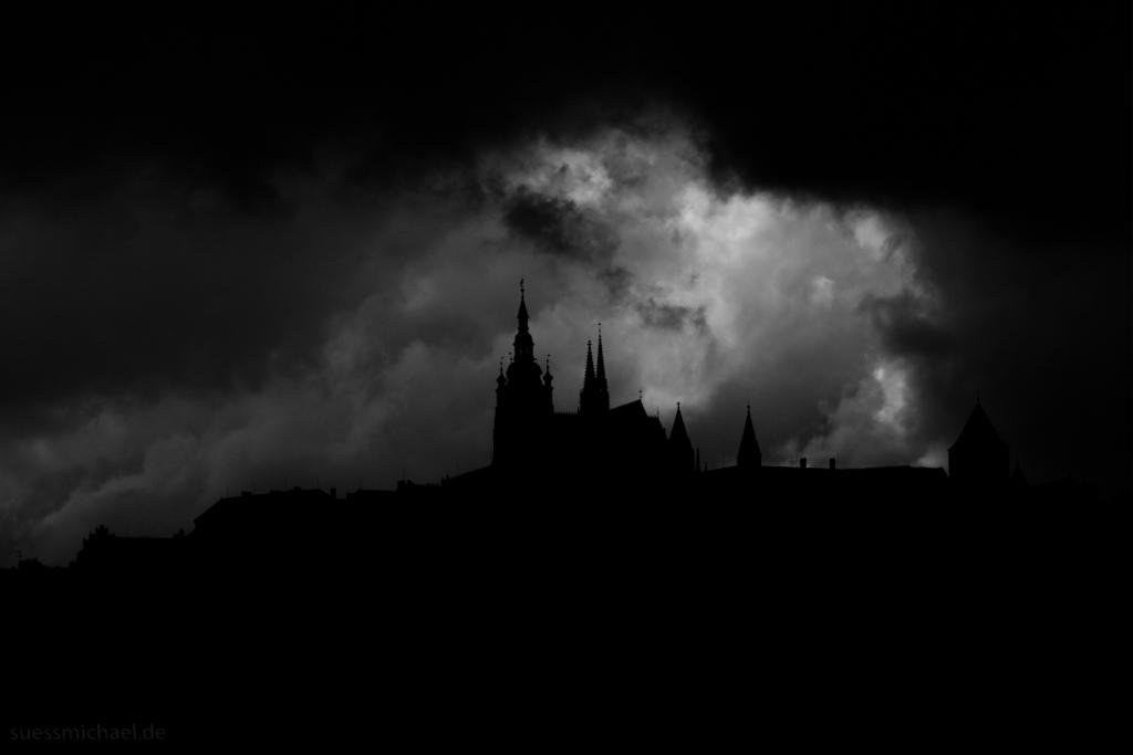 2010-05-27 Prague