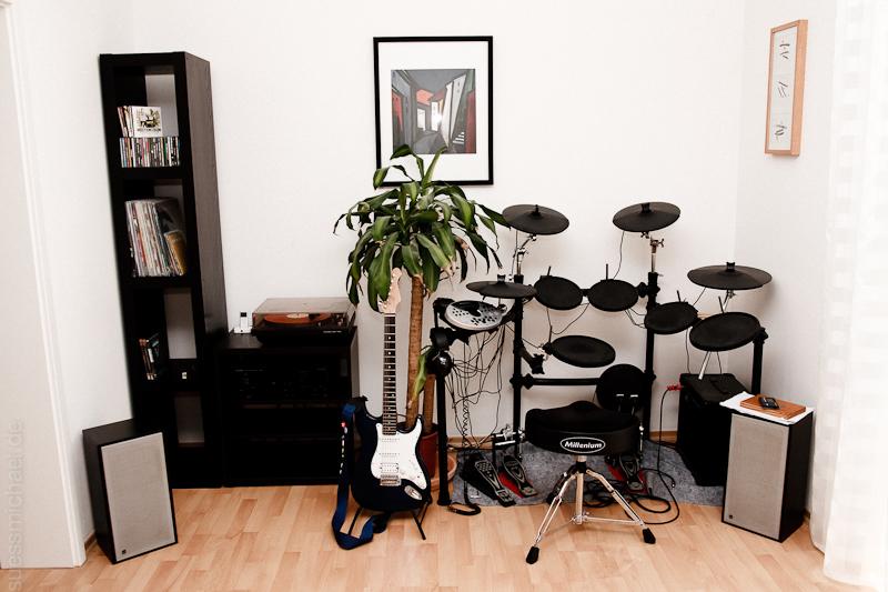 2010-08-21 Living Room