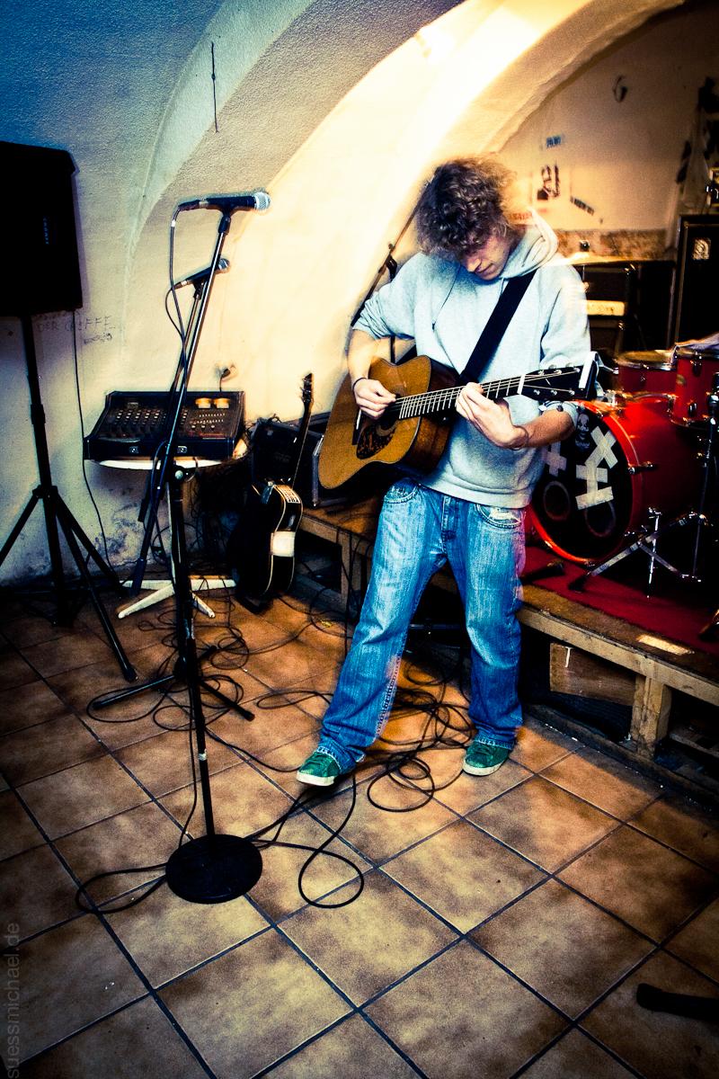 2011-03-05 Liceto