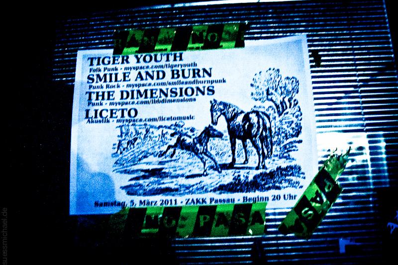2011-03-05 Flyer