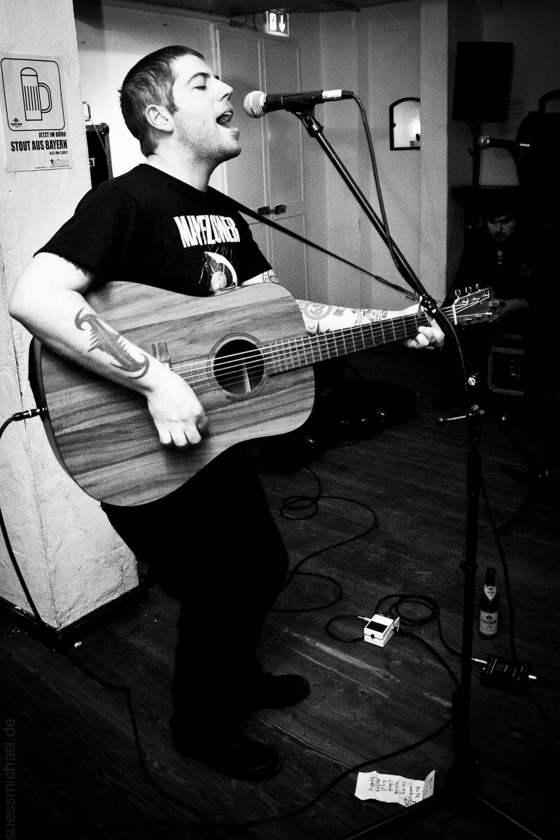 2011-05-07 Jeff Rowe