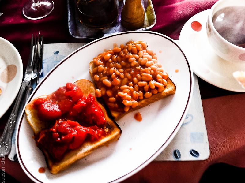 2011-09-18 breakfast