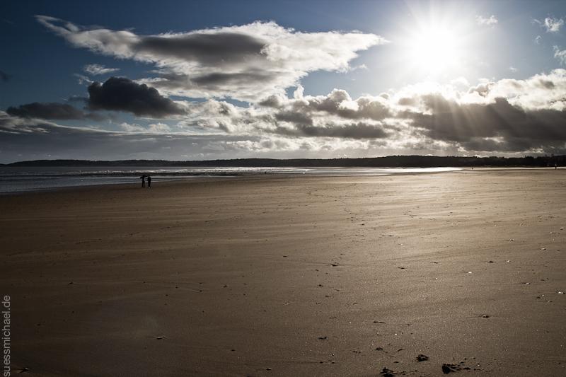 2011-09-18 beach