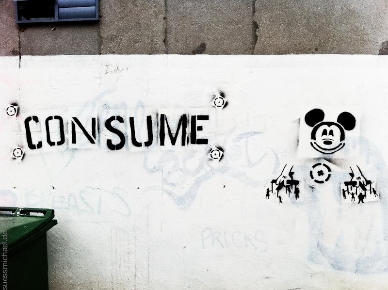 2011-09-20 stencils