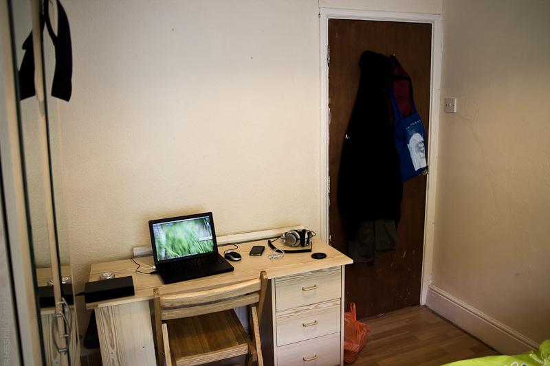 2011-09-21 room