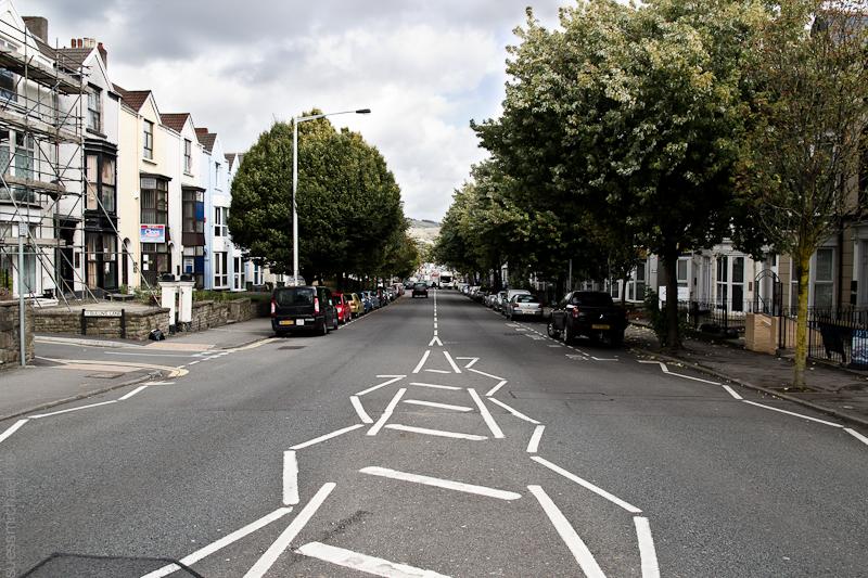 2011-09-21 road
