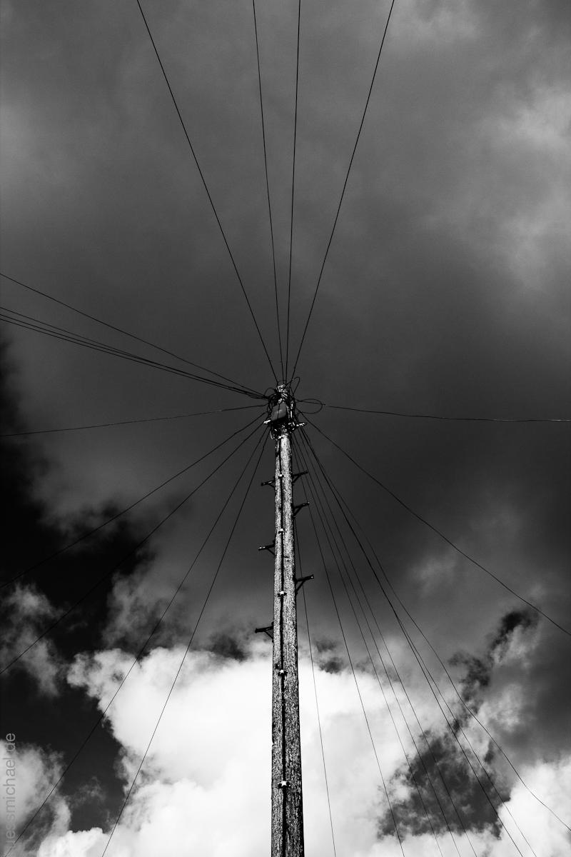 2011-09-21 wiring