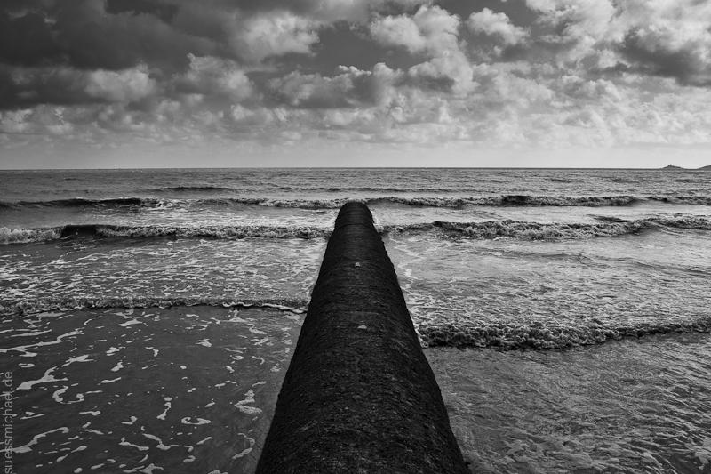 2011-09-21 beach