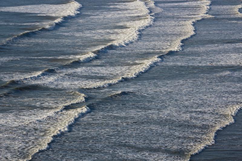 2011-09-29 Rhosilli Cliffs