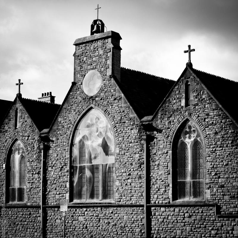 2011-10-16 Gwydyr Crescent