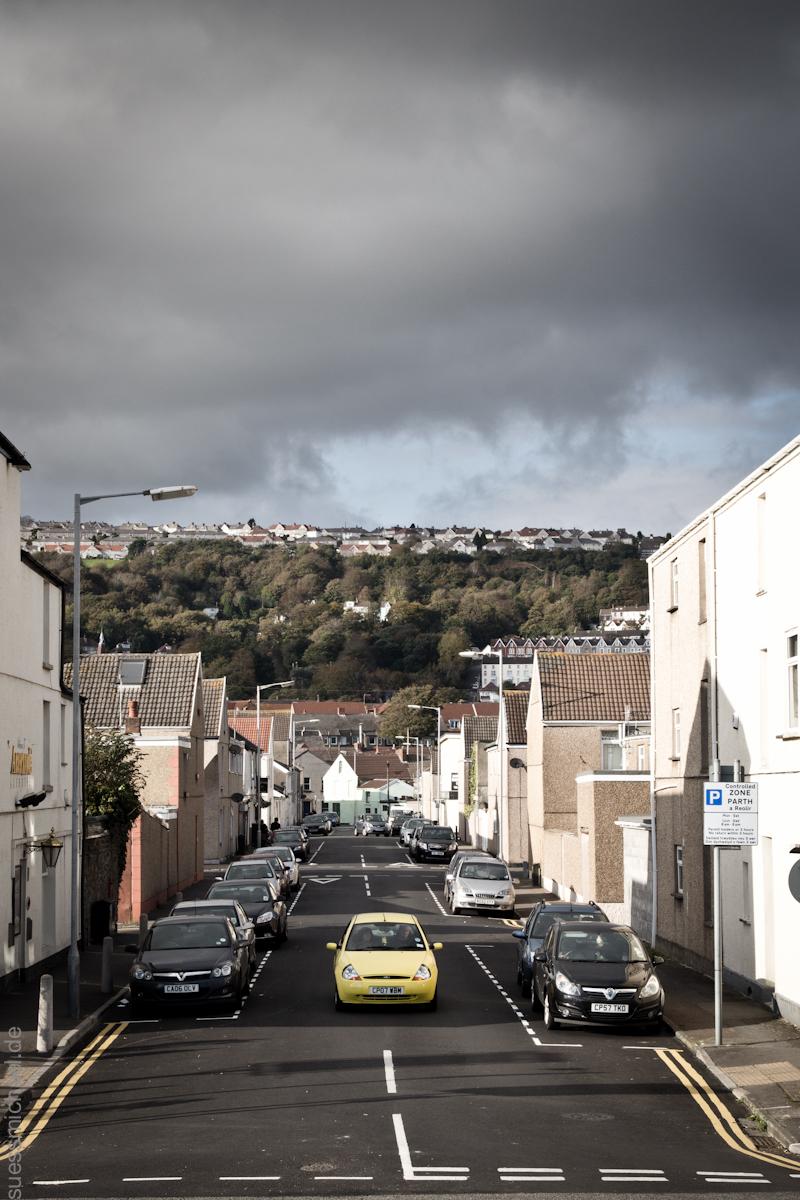 2011-10-16 Swansea
