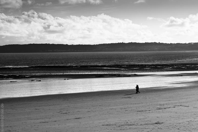 2011-10-16 Beach