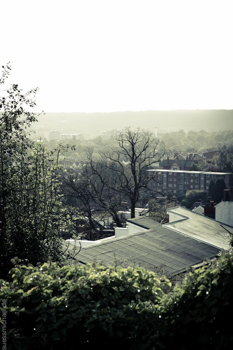 2011-10-19 Swansea