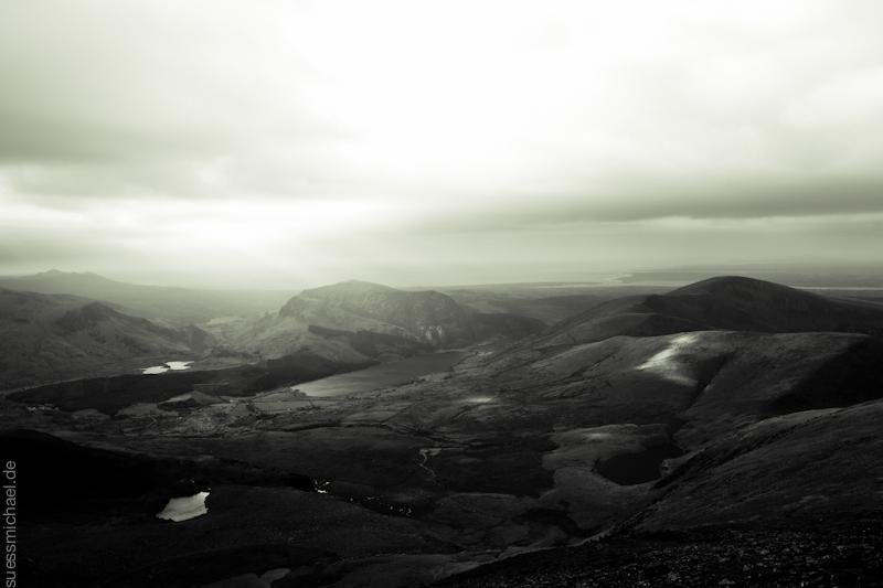 2011-10-22 Snowdon