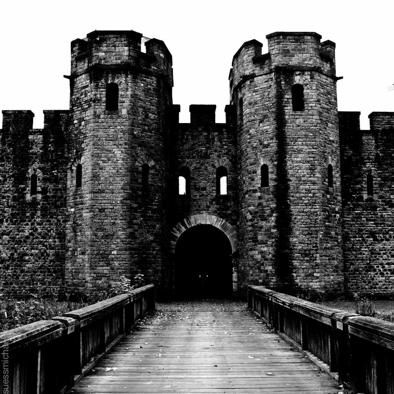 2011-11-02 Cardiff