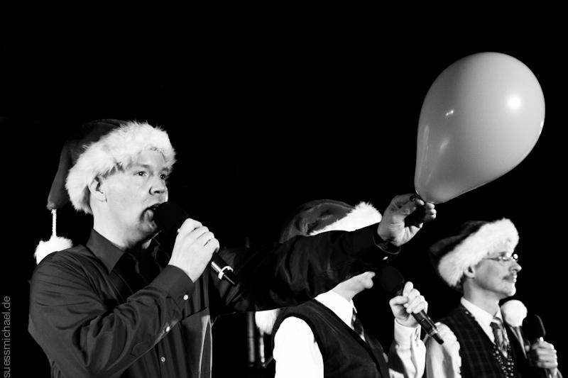 2011-11-23 The Blanks / Sin City Swansea (39)