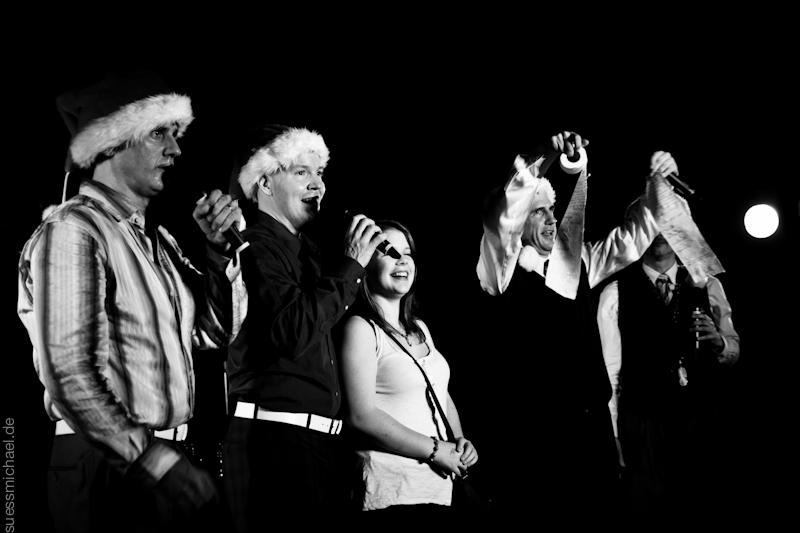 2011-11-23 The Blanks / Sin City Swansea (41)