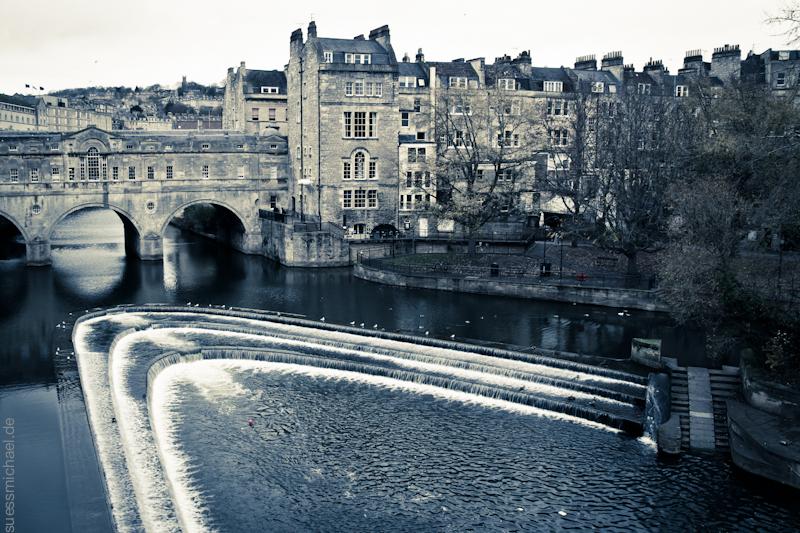 A Day in Bath (1)