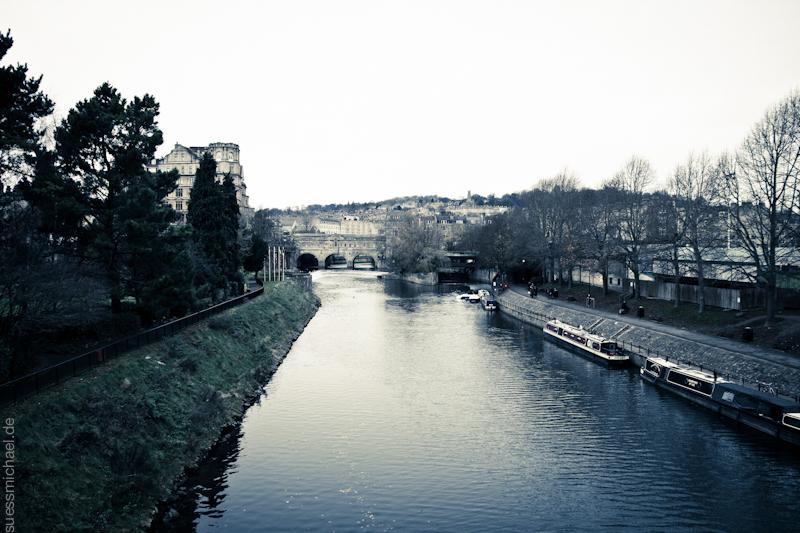 A Day in Bath (15)
