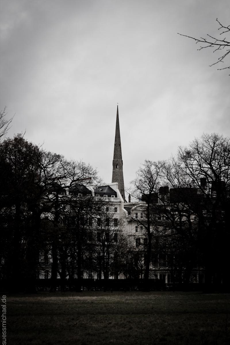 2011-12-16 London Hyde Park