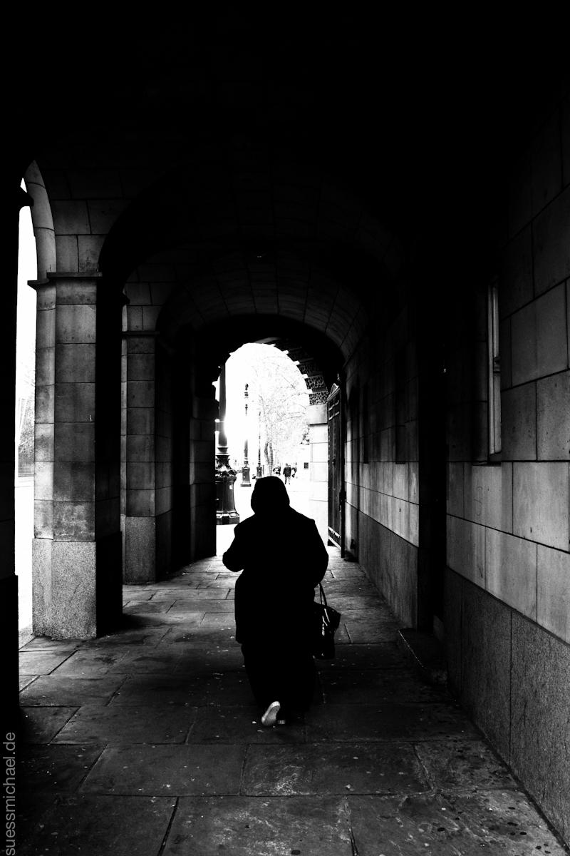 2011-12-16 London