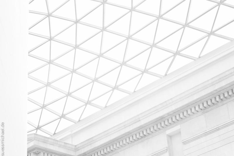 2011-12-17 London British Museum