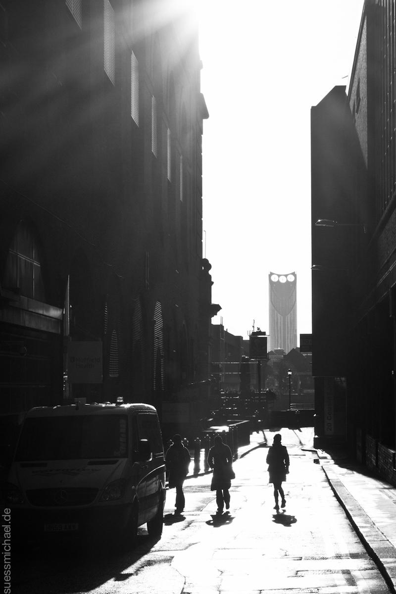 2011-12-17 London