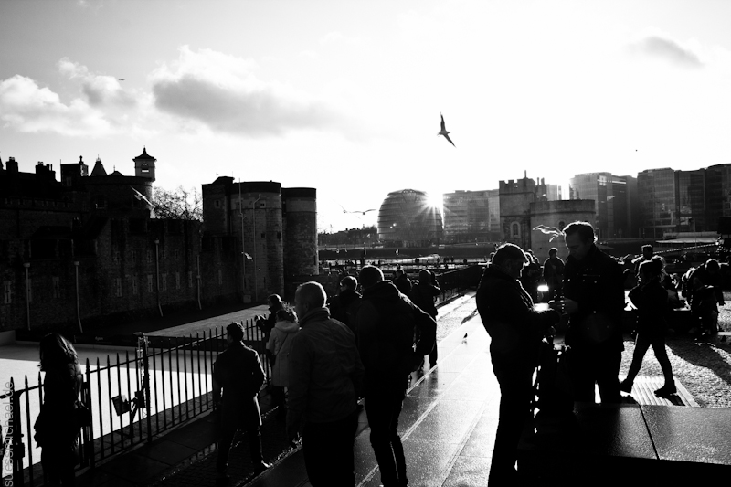 2011-12-17 London Tower