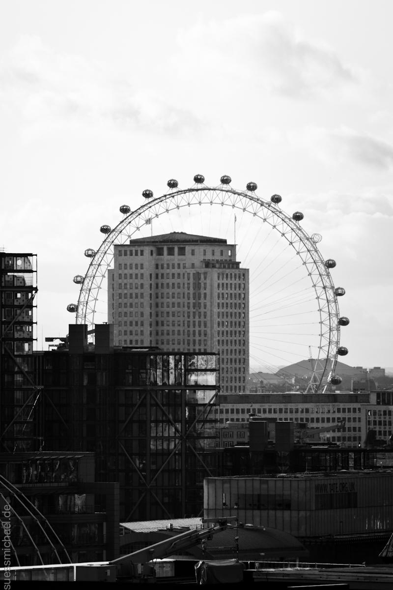 2011-12-17 London Ferris Wheel