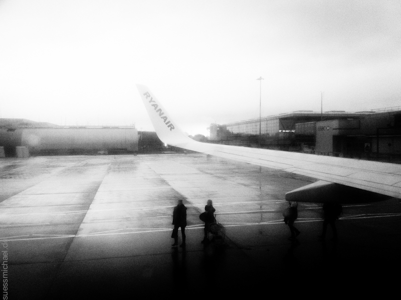 2011-12-18 London Stansted