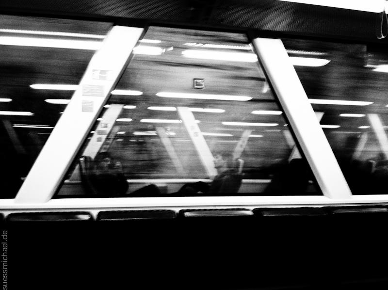 2011-12-18 Train home