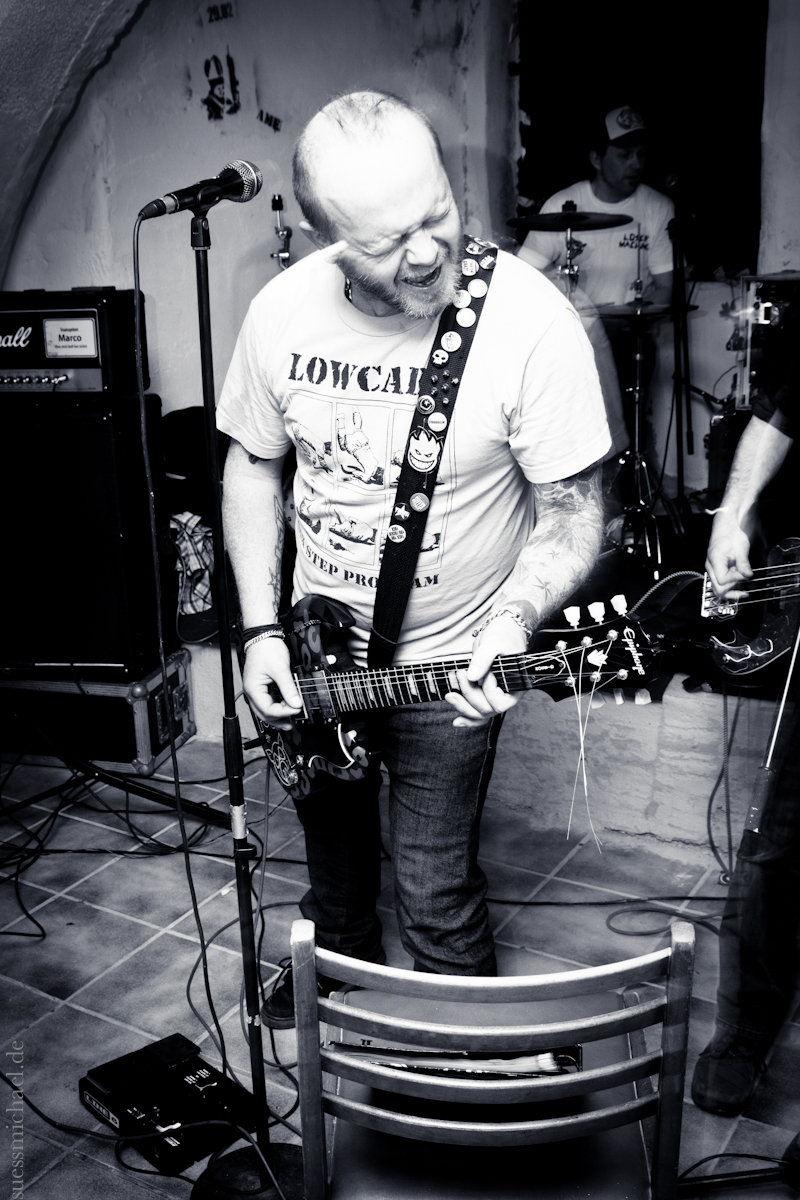 2012-03-04 Dreizunull