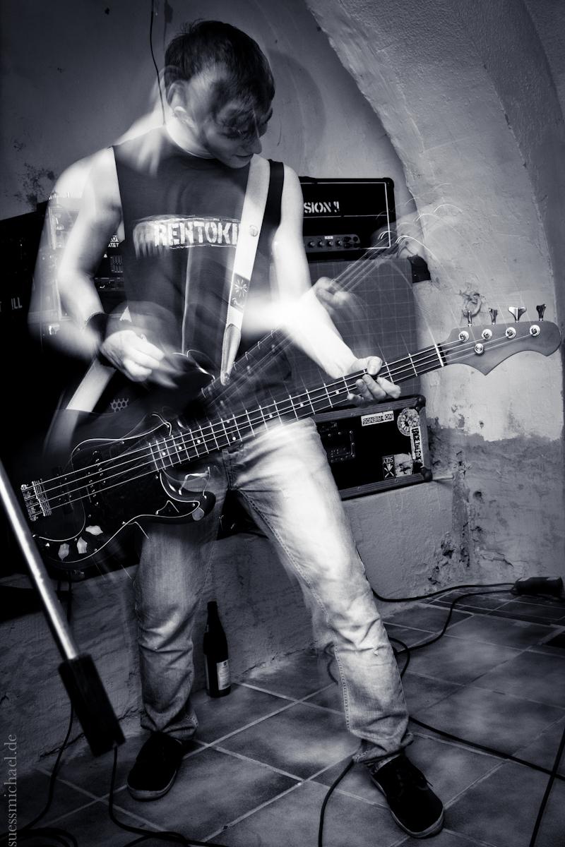 2012-03-04 Astpai