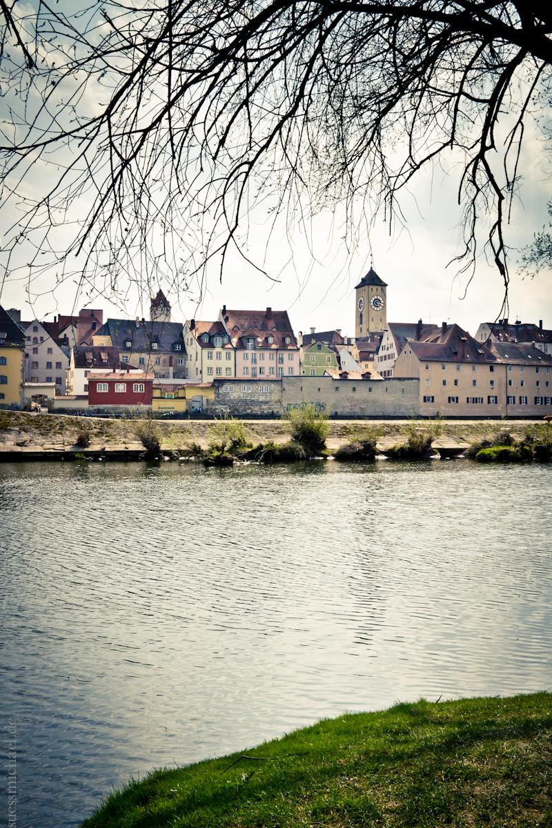2012-04-03 Regensburg Jahninsel