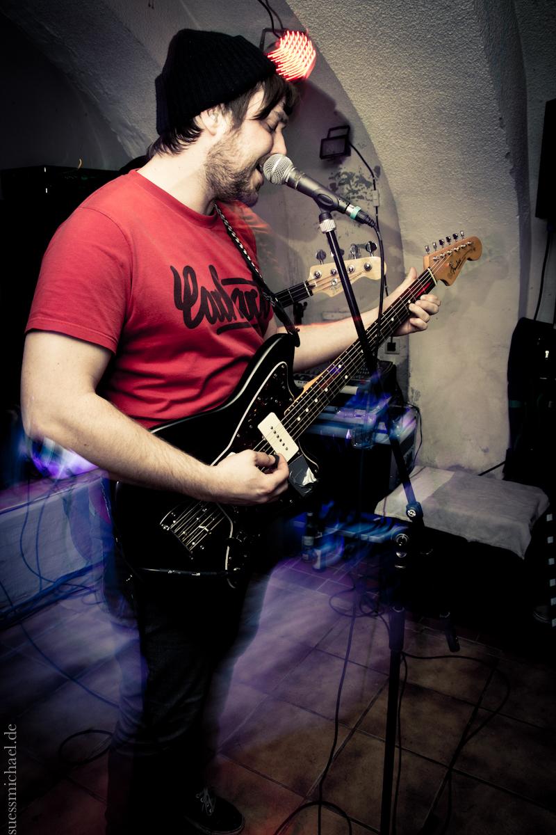 2012-04-13 Atlan