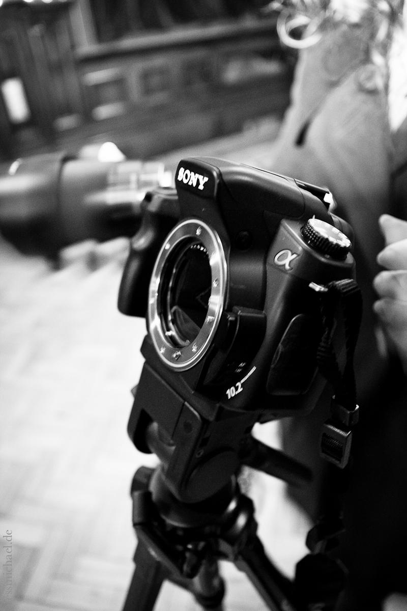 2012-01-26 Camera