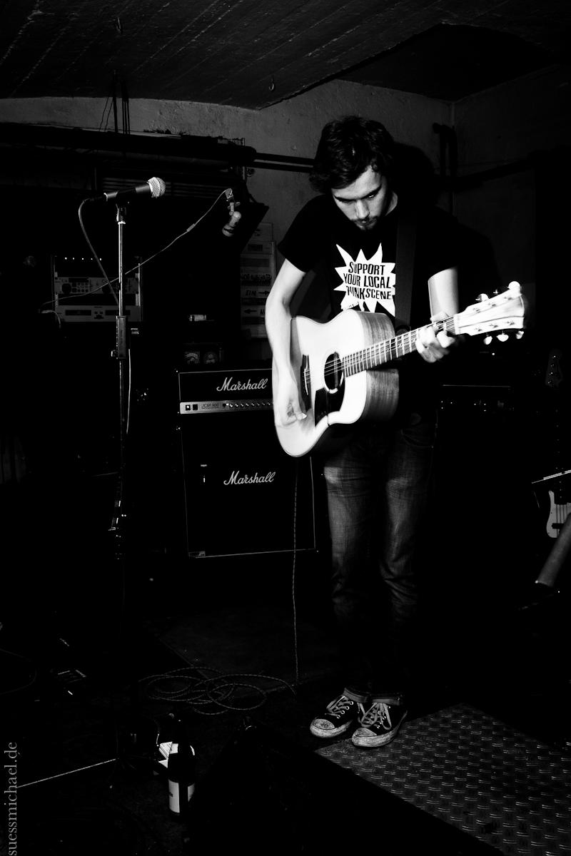 2012-04-26 Mark McCabe