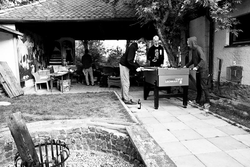 2012-05-18 BHF ©