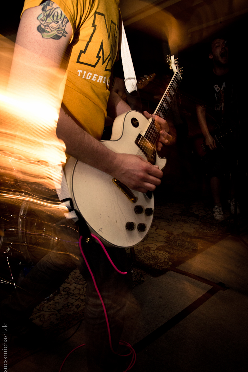 2012-05-28 Direct Hit!