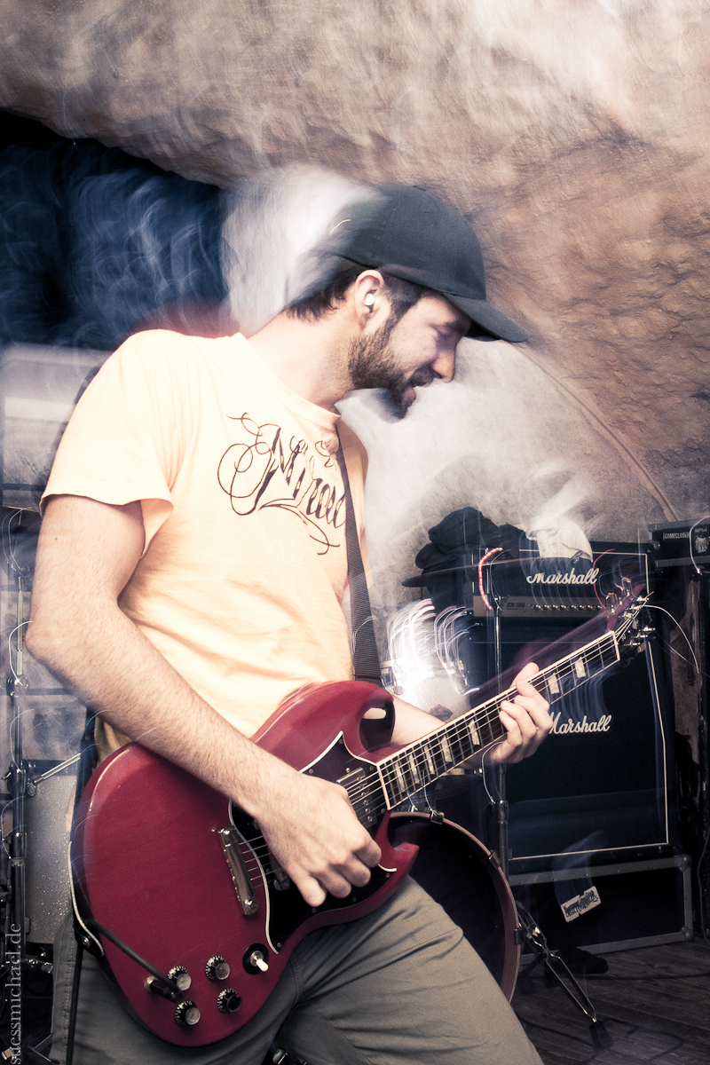 2012-05-31 Hell & Back