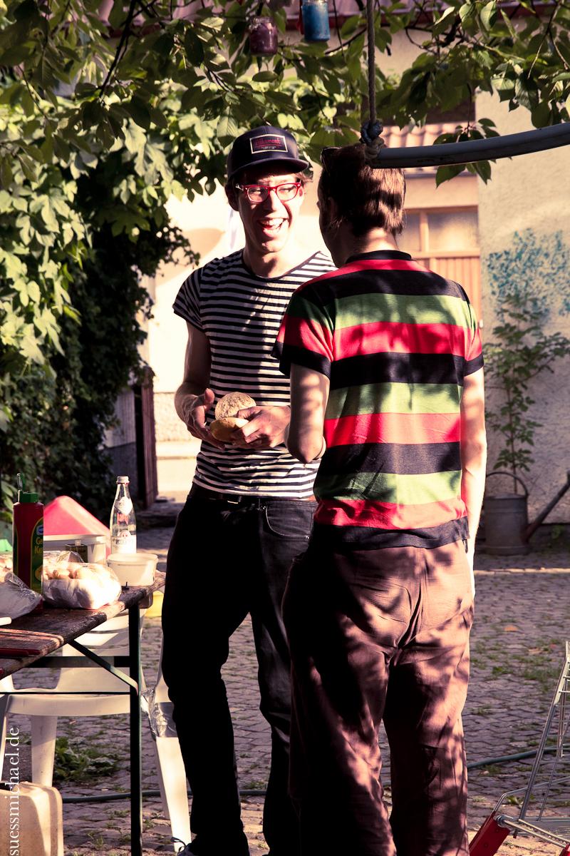2012-06-14 Phil'S & Jaakko