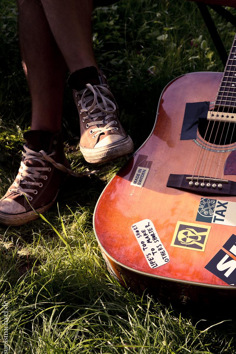 2012-06-14 Guitarism