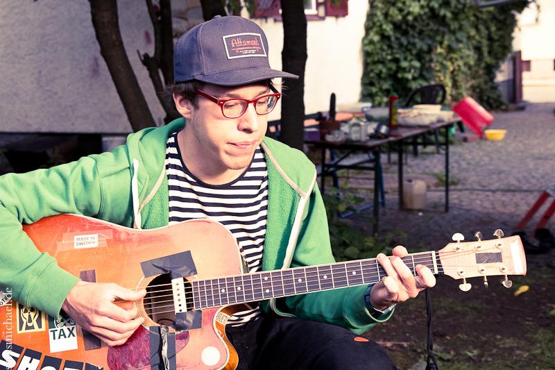 2012-06-14 Phil'S