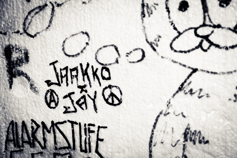 2012-06-14 Jaakko & Jay