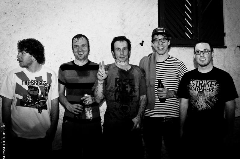 2012-06-14 Jaakko & Jay & Phil'S & Freddy & me ©